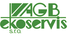 logo_agbekoservis.png